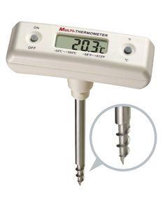 Digitális maghőmérő BSHTDC150F