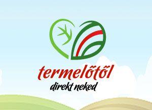 Kiemelt partnerünk: www.termelotol.hu