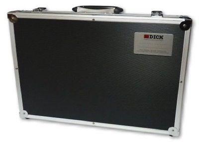 Mágneses késtartó táska DICK 8116000