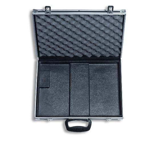 24ff94fe9080 Mágneses késtartó táska DICK 8116000 - Böllérshop