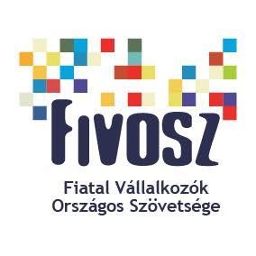 Interjút kértek, mi adtunk:) Elérheted a FIVOSZ oldalon