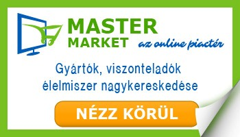 Master market