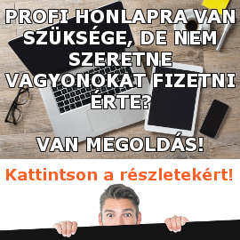 HonlapCentrum