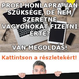 HonlapCentrum
