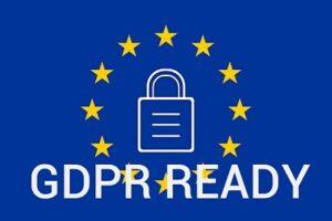 MI felkészültünk az új adatvédelmi szabályozásra