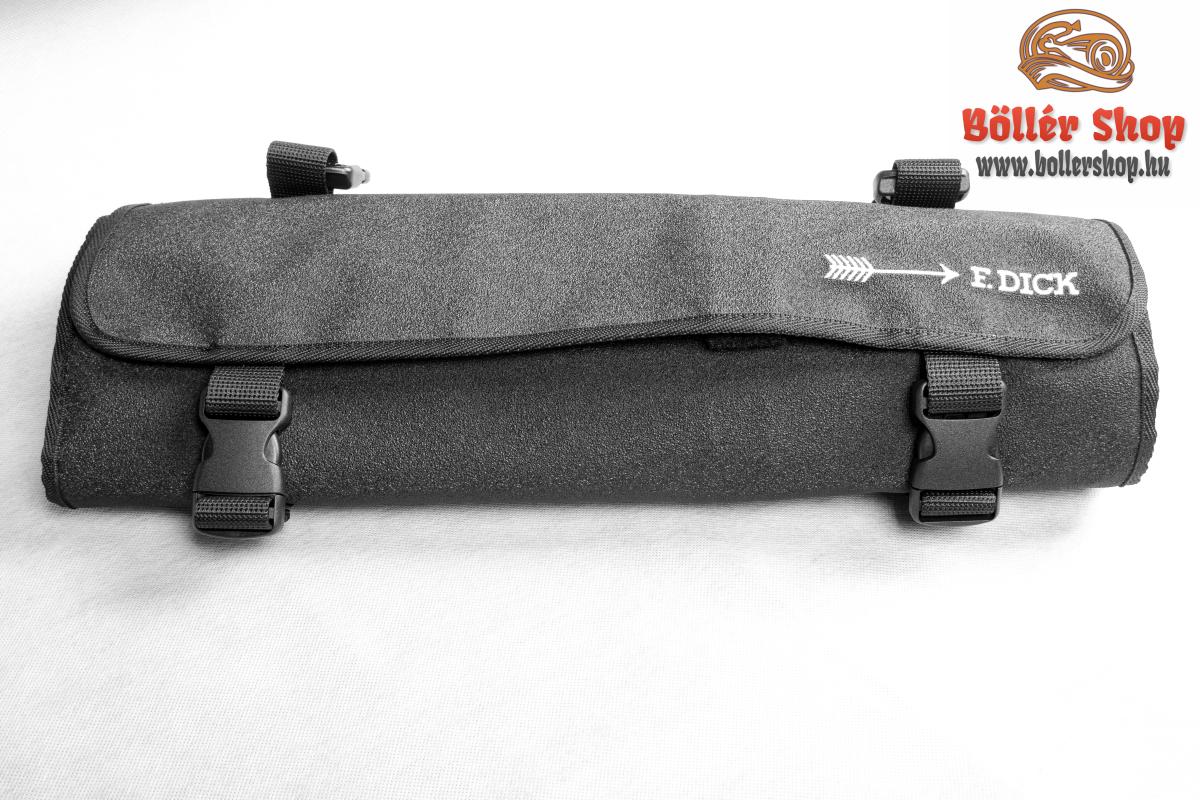 f56279c56af6 Textil késtartó táska 11db-os 8107701 - Böllérshop